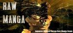 forum_raw-manga